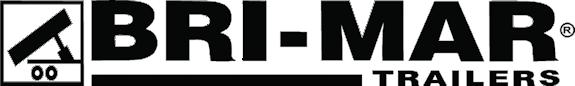BRI-MAR Utility Trailer Parts