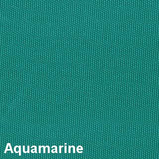 Green Aquamarine Note Carver Bimini Tops Are Manufactured As Orders Received Please Allow 3 5 Business Days For Your Order To Be Shipped