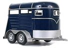 Horse Trailer Parts & Accessories