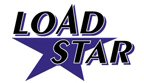 Buy LOADSTAR Trailer Tires ay discount pricing