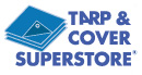 Tarp & Cover Superstore