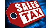 STATE SALES TAX POLICY