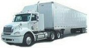 Tractor Trailer Parts & Accessories