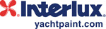 Interlux Marine Paint Center