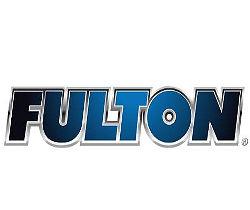 Fulton Performance