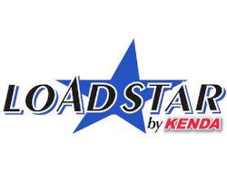 Loadstar Trailer Tires